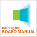 Building-Board-Manual