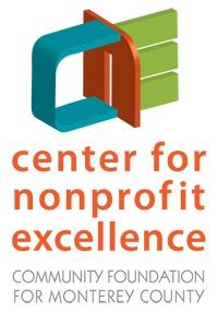 Center for Nonprofit Excellence Logo