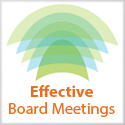 Effective-Board-Meetings