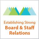 Establishing-Strong-Board-Staff-Relations