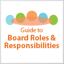 Guide-to-Board-Roles-and-Responsibilities