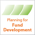 Planning-for-Fund-Development