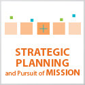 Strategic-Planning-Pursuit-of-Mission