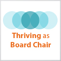 Thriving-as-Board-Chair