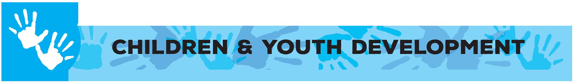 Children-Youth-header-6in-PRINT