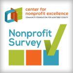 CNE Nonprofit Survey